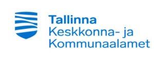 Tallinna Keskkonna- ja Kommunaalamet